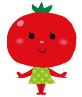 character_tomato[1].png